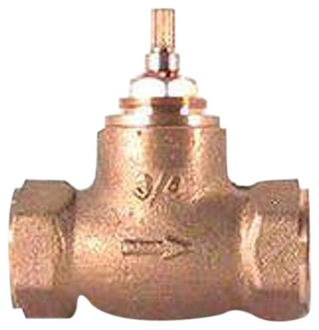 cifial-289775999-1-2-inch-on-off-volume-control-rough-valve