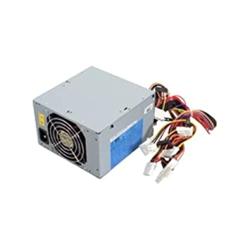 HP 460025-001 COMPAQ COMPUTER POWER SUPPLY 365W - (Laptops > Laptop ...