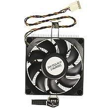 AMD AD9500AGABBOX 7th Generation A6-9500 Processor with Radeon R5 Graphics