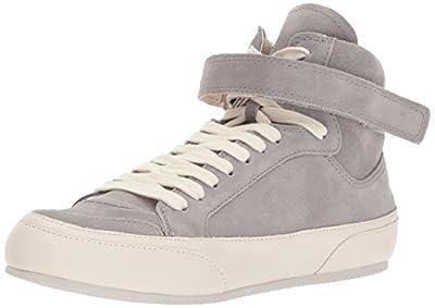 Dolce Vita Women's WESTLY Sneaker