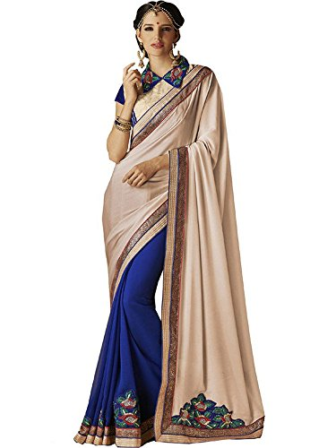 Bahubali Wear Sarees Party Bollywood Saree Jay Style w0xfA7gqqR