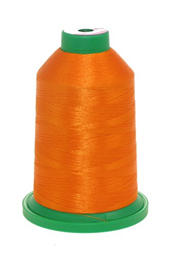 Isacord Embroidery Thread 5000 Meter - Isacord Embroidery Thread 5000m (1030-1172) (1102)