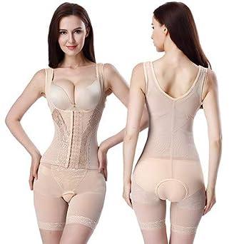 Women in girdles bra shapers pantyhose gallery