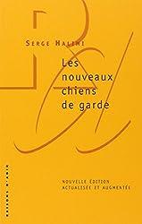 http://www.amazon.com/nouveaux-chiens-garde-Serge-Halimi/dp/2912107261/ref=asap_bc?ie=UTF8