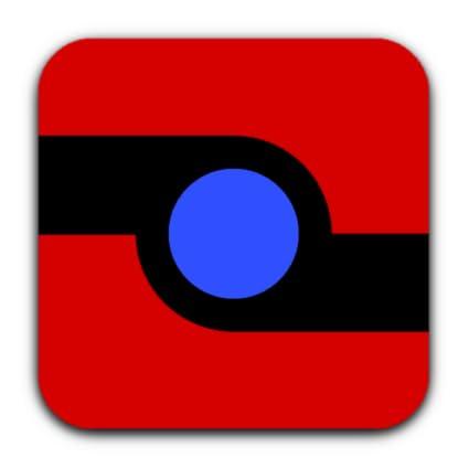 PocketDex