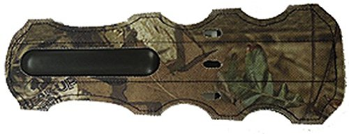 Neet Products Youth 9 1/2'' Armguard Infinity Breakup
