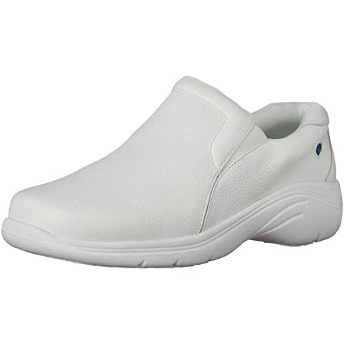 15 Best Nursing Shoes for Men (Reviews & Buyers Guide