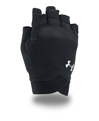 Under Armour Women's CoolSwitch Flux Training Gloves