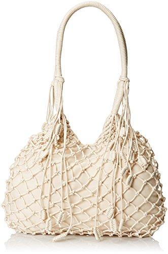 gottex-womens-seine-cotton-crochet-bag