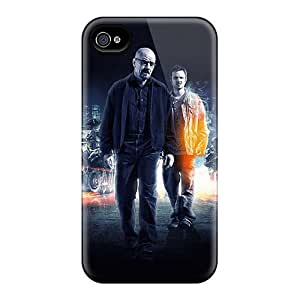 Iphone 6 WrI5114OLuj Breaking Bad Cases Covers. Fits Iphone 6