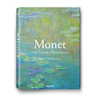 Monet or The Triumph of Impressionism (25)