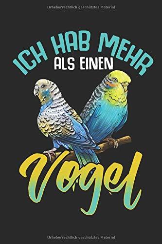 Fruhe Vogel Braucht Viel Kaffee Spruch Lustig Geschenk Geburtstag