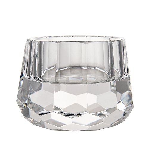 donoucls-crystal-votive-tealight-holders-25-diameter-x-18-high