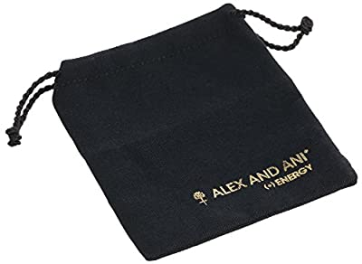 """Alex and Ani """"Charity By Design"""" Best Friends Bangle Bracelet, Set Of 2"""