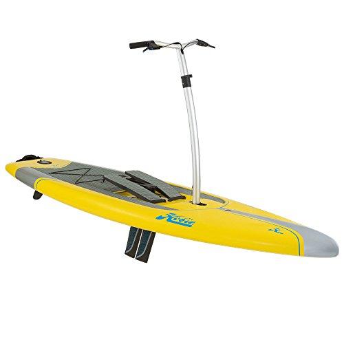 - Hobie Mirage Eclipse 10.5 Pedalboard - Solar