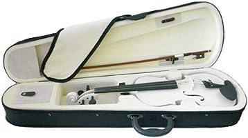 Fenix ALP-mt holster tk22 tk15c pd31 pd32 pd35 ld12 ld22 uc30 uc40ue uc45 sd10 K