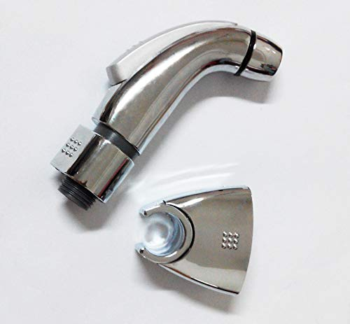 Unisex Private Anal Clean Enema Bidet Small Shower Head Vaginal Washing Enemator Gay Adult Sex Toys Furniture with Base