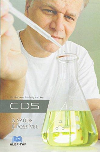 CDS. A Saúde É Possível