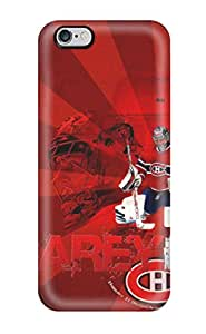 New Style montreal canadiens (36) NHL Sports & Colleges fashionable iPhone 6 Plus cases 1521157K637593766