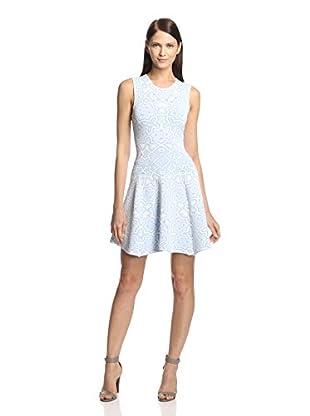 Let S Go Dancing Party Dresses Fashion Design Style
