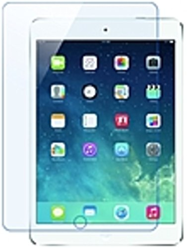V7 Screen Protector - iPad mini
