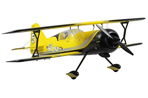 Dyn Pitts Pitts Pitts Python Model 12 576900