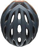 Bell-Draft-Cycling-Helmet