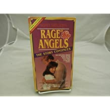 Rage of Angels - The Story Continues