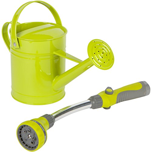 Watering Tool Gift Relaxed Gardener
