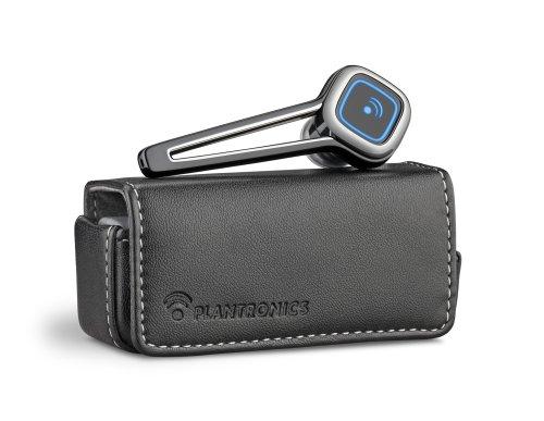 Plantronics Discovery 925 Bluetooth Earpiece