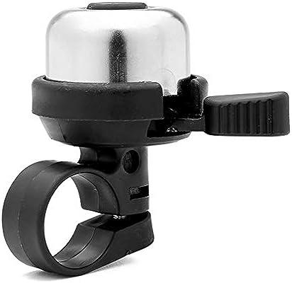 Alarma de la bicicleta Bicycle Bell Mini Size Horn Accesorios para ...