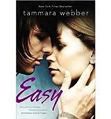 [ [ [ Easy [ EASY ] By Webber, Tammara ( Author )Nov-06-2012 Paperback