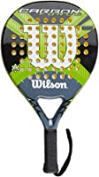 Wilson Carbon Force Padel