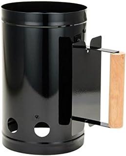 Amazon.com: GrillPro - Arrancador de carbón eléctrico ...