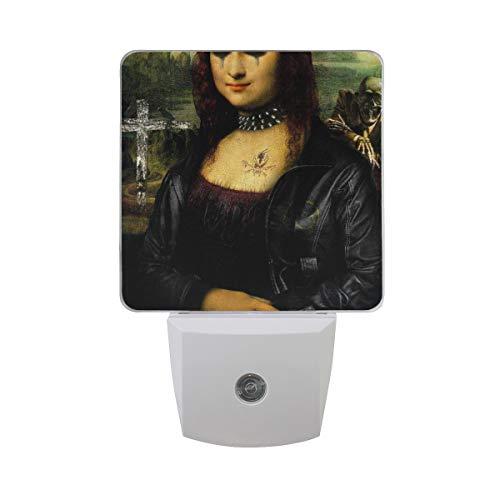 Mona Lisa Led Lighting in US - 9