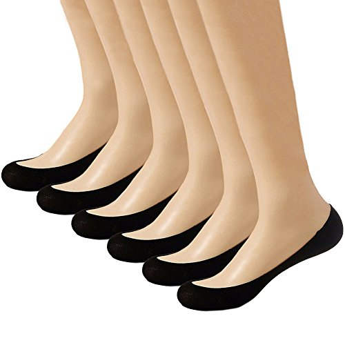 Socks Women Womens Casual Cotton product image