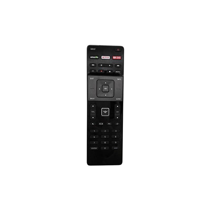 new-remote-xrt122-for-vizio-lcd-led