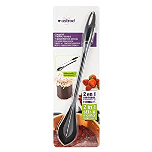 Mastrad Thermo-Sensor Spoon
