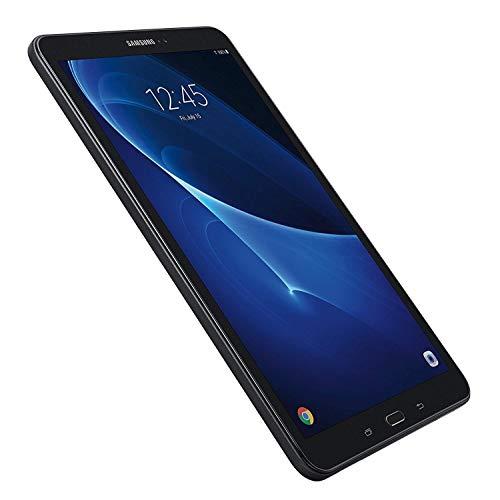 Samsung Galaxy Tab A 10.1' Inch Tablet (32GB...