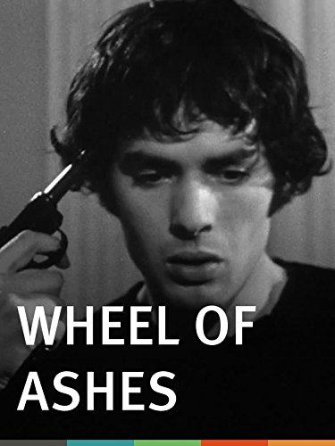 Wheel of Ashes