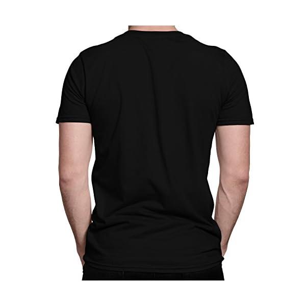 Sleeky Sloth Running Team T-Shirt -