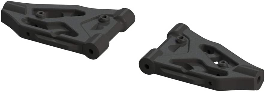 ARRMA AR330370 Lower Front Senton Suspension Arms