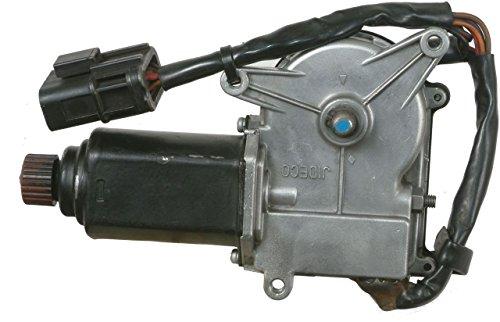 Cardone 49-1305 Remanufactured Headlamp Motor