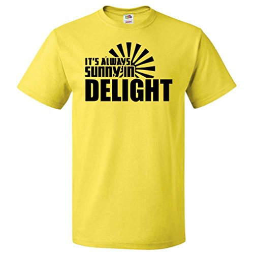 shirtscope-its-always-sunny-in-delight-t-shirt-funny-tee-5xl