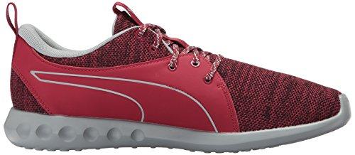 PUMA Men's Carson 2 Terrain Sneaker Tibetan Red-quarry Cheapest cheap online NAuaLKY