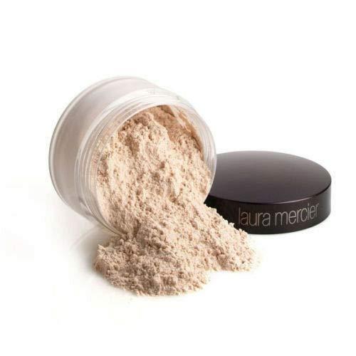Laura Mercier Face Care 1 Oz Loose Setting Powder - Translucent For Women