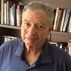 William D. Rubinstein