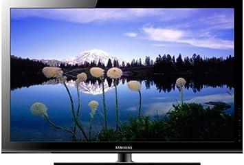 Samsung PS42C430- Televisión HD, Pantalla Plasma 42 pulgadas: Amazon.es: Electrónica
