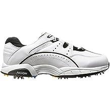 FootJoy Men's FJ Hydrolite Athletic Shoe