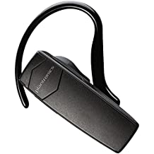 Plantronics Explorer 10 Mobile Universal Bluetooth Headset - Retail Package